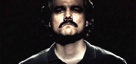 Le frère de Pablo Escobar réclame un milliard de dollars à Netflix