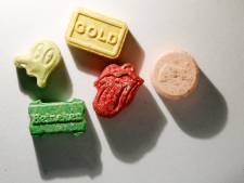 Nederlander met 50.000 xtc-pillen in auto én hasj in z'n onderbroek betrapt in Duitsland