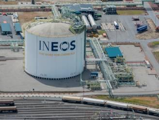 Chemiereus Ineos mag nieuwe fabriek bouwen: actiegroepen zwaar ontgoocheld