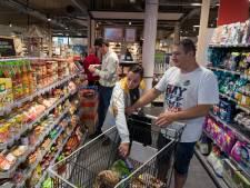 Polen houden van runderpens en varkensreuzel, Kesterenaren niet