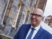 Burgemeester Mikkers begint op 11 oktober in Den Bosch