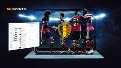 Voetbalbond gaat samenwerken met Nederlands databedrijf in aanloop naar WK