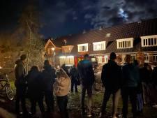 Gemist? Weggejaagde zedendelinquent Harderwijk reageert op commotie en Merdan I. opgepakt voor moordpoging in Zwolle