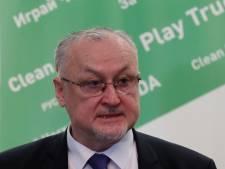 Rusland niet akkoord met dopingstraf: in beroep bij CAS