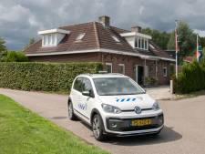 Minister grijpt niet in bij aanpak Zeewolde van permanente bewoning Horsterwold