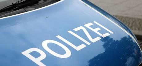 Duitse politie zoekt met heli en honden naar meisje (16) dat verdween op blote voeten