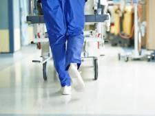"""""""Hier, j'ai tué mon patient"""": le cri de détresse d'un infirmier bruxellois"""