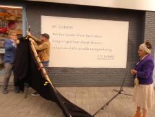 Gemeente Hengelo investeert flink, maar niet in déze zes projecten