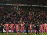 Het jaar van FC Twente: van Sparta-thuis tot de titel