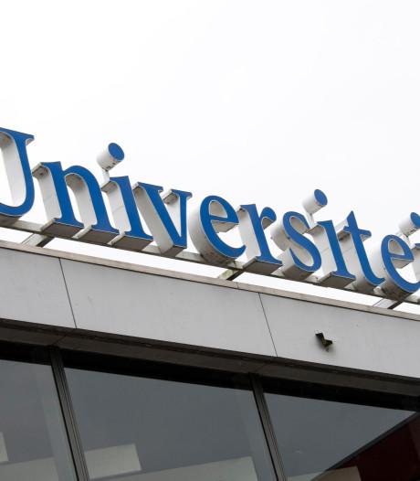Open brief Universiteit Leiden: ga niet alleen de straat op