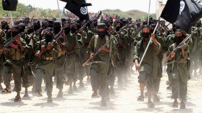 Hoe jaarlijks miljoenen euro's hulpgeld in handen van terroristen terechtkomt