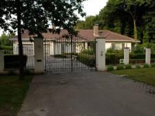 Pfaff-villa verkocht voor minder dan helft oorspronkelijke vraagprijs