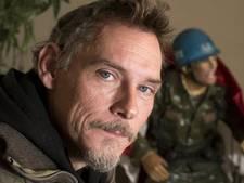 'Overheid schrapt Friese strijder tegen IS uit bevolkingsregister'