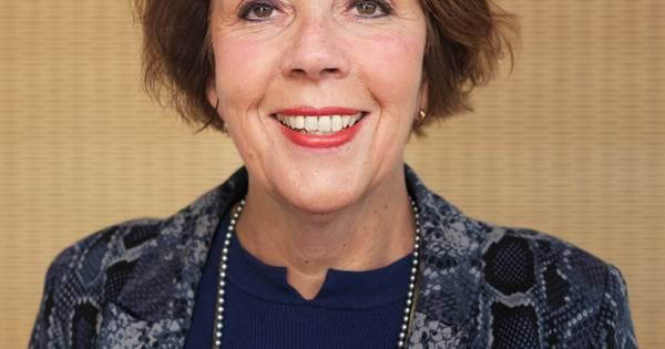 Nijmeegse cardioloog Angela Maas uitgeroepen tot meest invloedrijke vrouw van Nederland