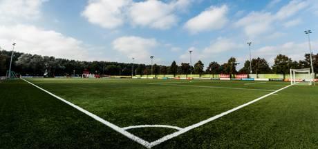 Voetbalclubs Den Bosch willen meer zekerheid