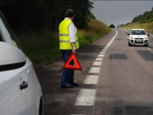 Hausse des pannes automobiles à cause de la chaleur