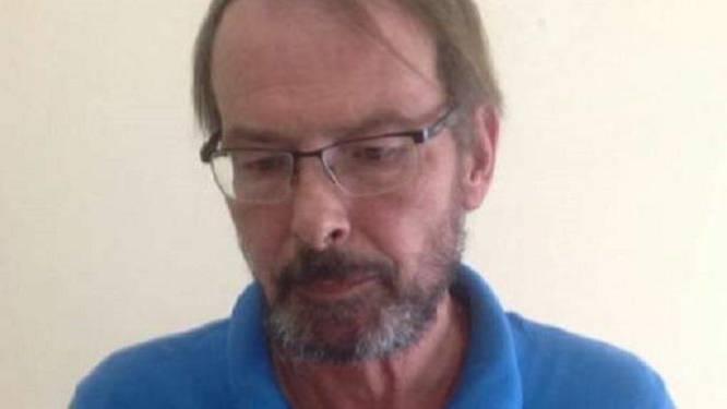 Pedofiel Pieter Ceulen wil zich chemisch laten castreren