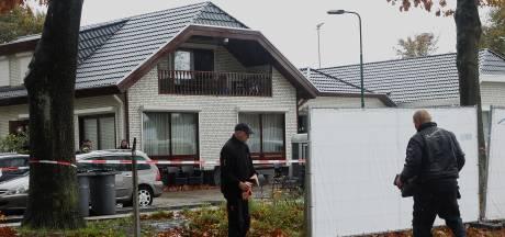 OM: 'Rotterdams bedrijf hielp Osse familie R.'