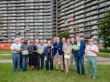 Energiecoaches helpen bewoners in Capelle: goed voor de portemonnee én het milieu