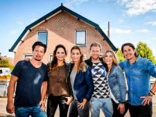 RTL 4 zendt na 27 jaar voorlopig laatste Eigen Huis & Tuin uit