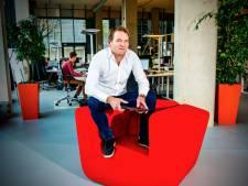 Rotterdams Alphacomm neemt fraudebestrijdingsbedrijf Mi-Pay over