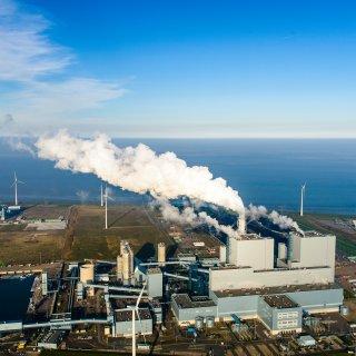 -sluit-drie-kolencentrales-al-in-2020