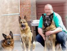 Oud-materiaalman Feyenoord verdacht van moord in drugsmilieu