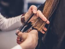 Les coiffeurs demandent la réouverture immédiate de leurs établissements
