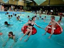 Golfbad Oss kan verhuisdozen pakken: politiek wil nieuwbouw op nieuwe plek