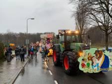 Dit jaar vrijwel zeker geen carnavalsoptocht meer in Oldenzaal