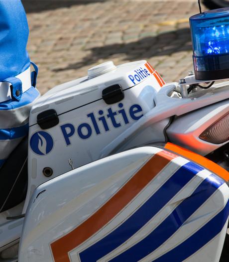 Belgische chirurg verdacht van moord op haar dochter (14)