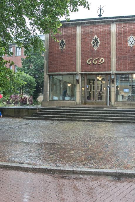 PvdA wil onderste steen boven nadat 29-jarige cliënte wekenlang dood in huis lag