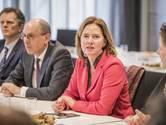 Ministerie: We wisten niets van huwelijk 'onafhankelijke' Lelystad Airport-experts