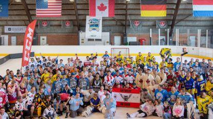 Sluiting ijspiste betekent financiële aderlating voor Phantoms ijshockey