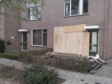 'Helmondse vrouw die huis binnenreed had epileptische aanval'
