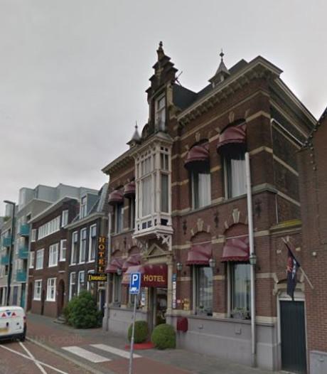 Hotel Dordrecht verkocht: overname door Chinese ondernemer