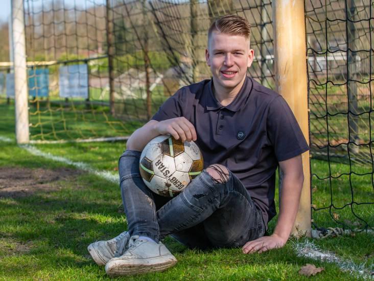 'De ons-kent-onscultuur in Bosschenhoofd vind ik vooral een voordeel'