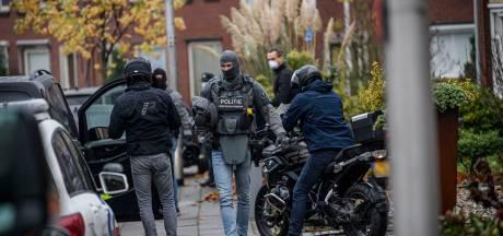 Advocaat: 'Kan Rotterdam onbevooroordeeld naar Rijssense penningmeester van Ahrar al-Sham kijken?'