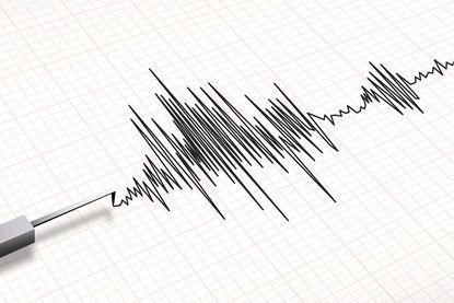 Twee doden op Kos na zware aardbeving nabij Turkse Bodrum en Griekse Kos