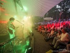 Concert Infloyd in Nijverdal al bijna uitverkocht