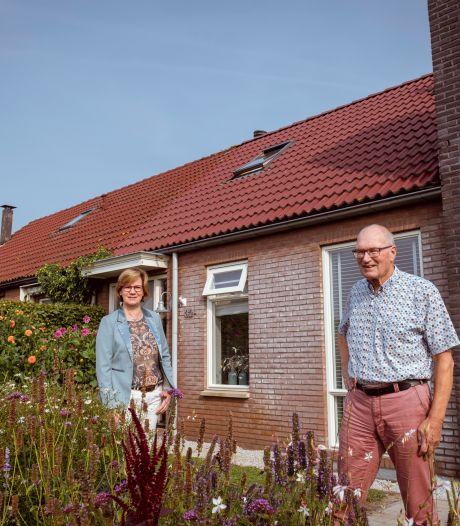 Dalfsenaren hebben weinig plezier van gesplitste woningen: de huizen zijn onverkoopbaar