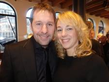 Sportkoppel Marianne en Henk Timmer neemt time-out