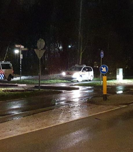 Hardinxveldse (21) in ziekenhuis overleden na ongeval in Dordrecht