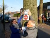 PGB tegen Oisterwijks college: 'Zet politiek en buurt bij Insaid niet buitenspel'