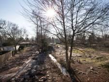 Fort Oranje: staat hier straks een villawijk in het groen?