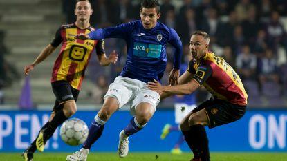 KV Mechelen blijft op de sukkel: Malinwa delft in 1B-topper nu ook het onderspit tegen Beerschot-Wilrijk