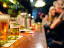 Flinke kater na besloten feestje bij café: bijna alle gasten besmet met corona