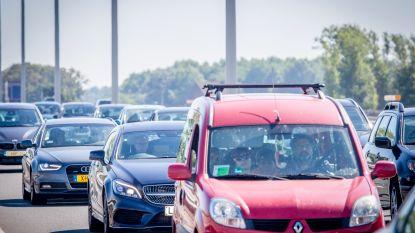 Dit is het populairste automodel bij Belg