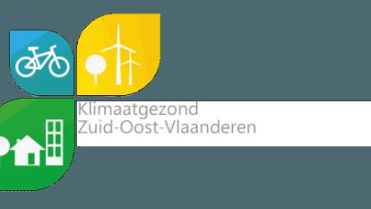 Wortegem-Petegem bindt de strijd aan tegen klimaatverandering en stapt in Klimaatgezond Zuid-Oost-Vlaanderen