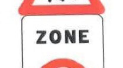 Route2School ijvert voor nog meer veiligheid op routes van en naar school